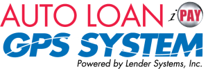 Auto-Loan-GPS-System-Logo