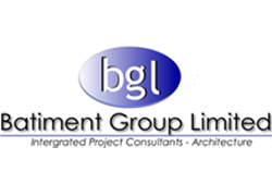 Batiment Group Limited