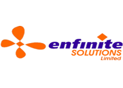 Enfinite Solutions