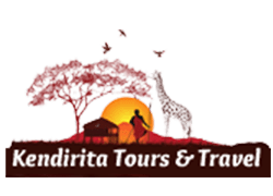 Kendirita Tours and Travel
