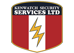 Kenwatch Security Services