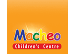 Macheo Childrens Centre
