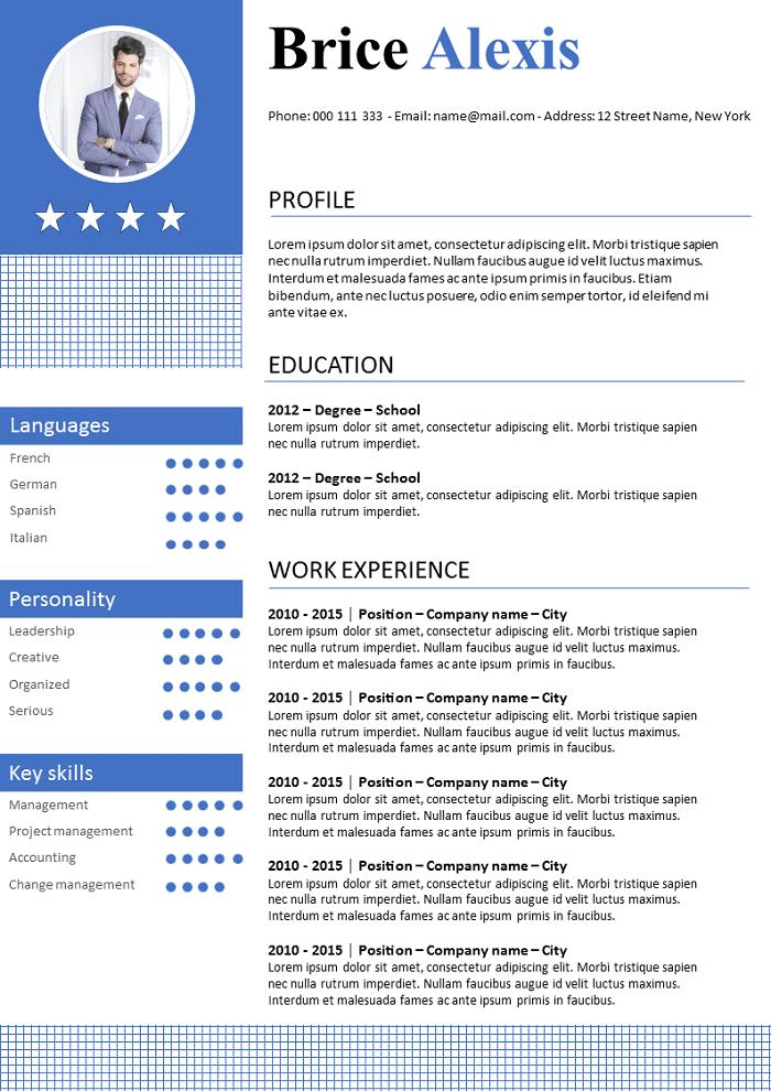 "winner benjamin peng, ""minimalist resume"" template for writer. Free Resume Harvard To Download"