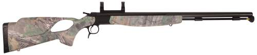 small resolution of optima v2 stainless steel nitride with thumbhole camo realtree xtra green stock
