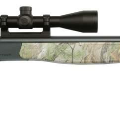 optima rifles cva cva optima trigger assembly cva optima schematic diagram [ 4000 x 950 Pixel ]