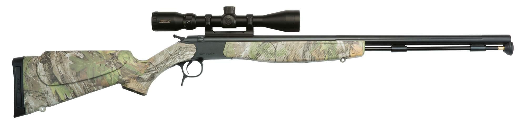hight resolution of optima rifles cva cva optima trigger assembly cva optima schematic diagram
