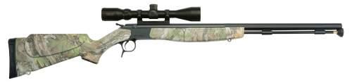 small resolution of optima rifles cva cva optima trigger assembly cva optima schematic diagram