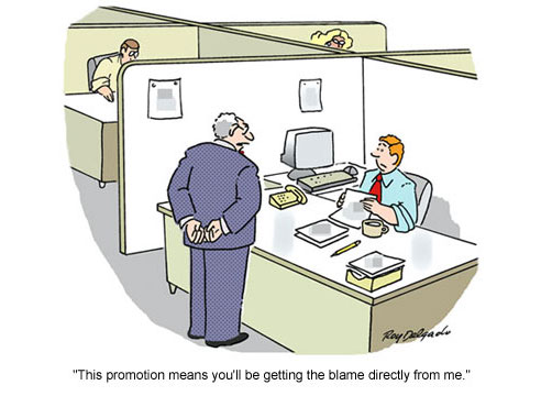 Good workplace practices Workspace Practices