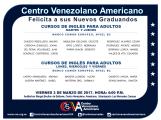 20170303-graduacion_4pm-1