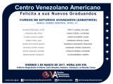 20170303-graduacion_5pm-7