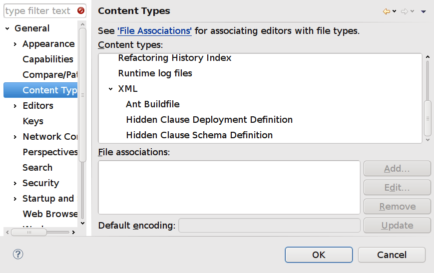 customplugin-part-9-preferences-with-contenttype-deployment