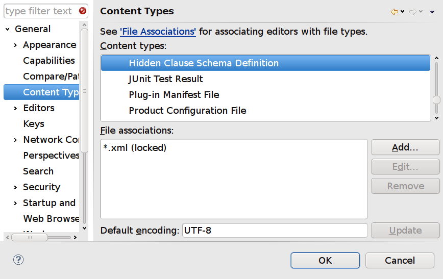 customplugin-part-9-preferences-with-new-contenttype
