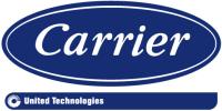 Carrier fabricant de centrales de traitements d'air