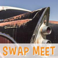 Swap-Meet