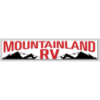 Mountainland RV Lrg copy