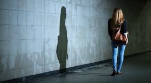 No camines solo - Que son los malos hábitos alimenticios