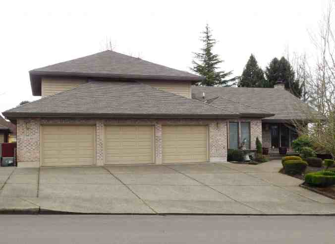 Expert Roofing Grey Shingles