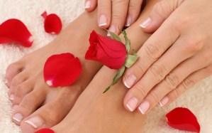 empregos em brasília manicure e depiladora