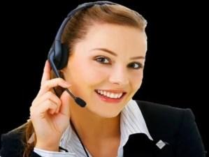 empregos em brasilia Telefonista - Confeitaria
