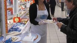 empregos em brasilia Degustadora