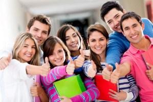 empregos em brasilia Jovem Aprendiz