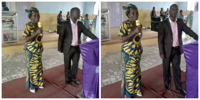 testimony1