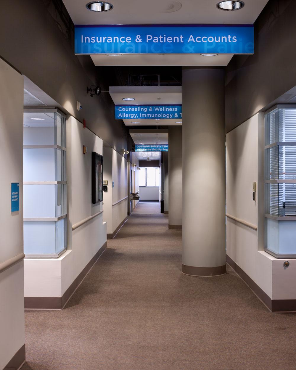 Tri-City Health Center Fremont, Ca