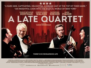 a-late-quartet-poster02[1]
