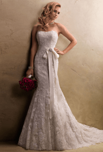 Mermaid wedding dress 3.jpg