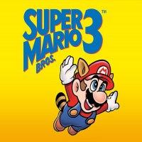 Những bí ẩn thú vị trong game NES Super Mario Bros 3