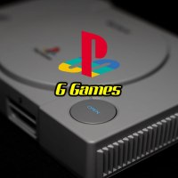 Tổng hợp game PlayStation – PS1 ROM #13