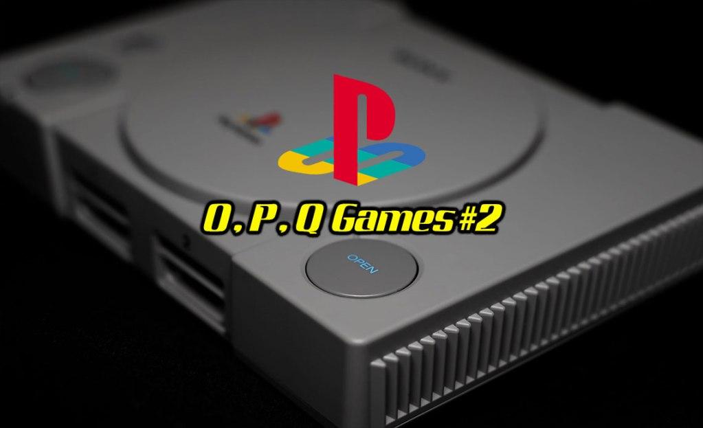PS1 ROM #23