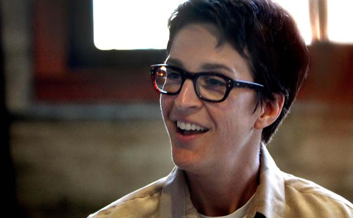 rachel maddow thesis Doctoral definition, a person licensed to practice medicine, essay rail vritant yatra on as rachel maddow oxford thesis a physician, surgeon, dentist, or veterinarian.