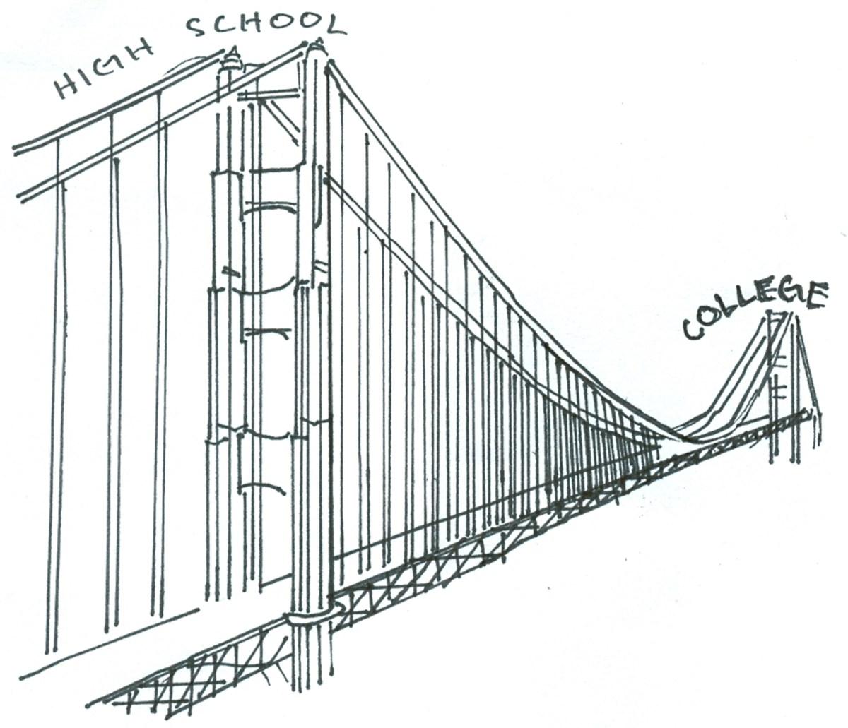 CVHS Puente program