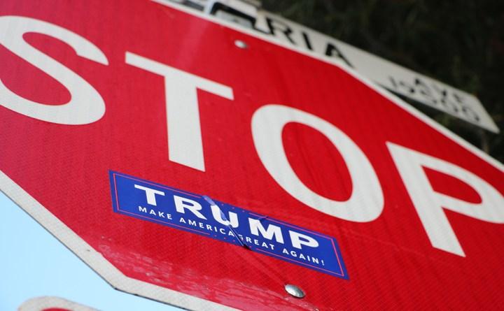 Trojans brace for Trump agenda
