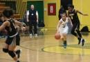 Girls Varsity Basketball defeats Berkeley High