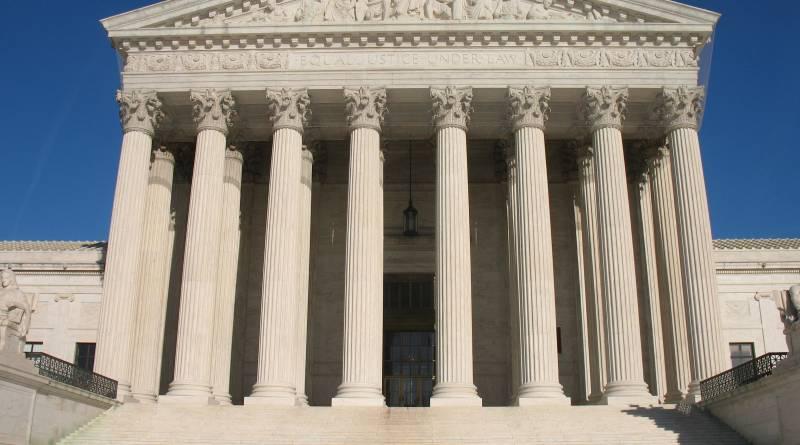 SCOTUS union decision affects teachers at CVHS