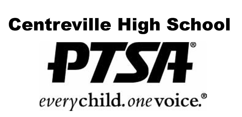Centreville High School PTSA