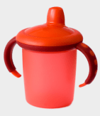 red_sippy_cup