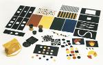 Light Box Materials: Level I Thumbnail