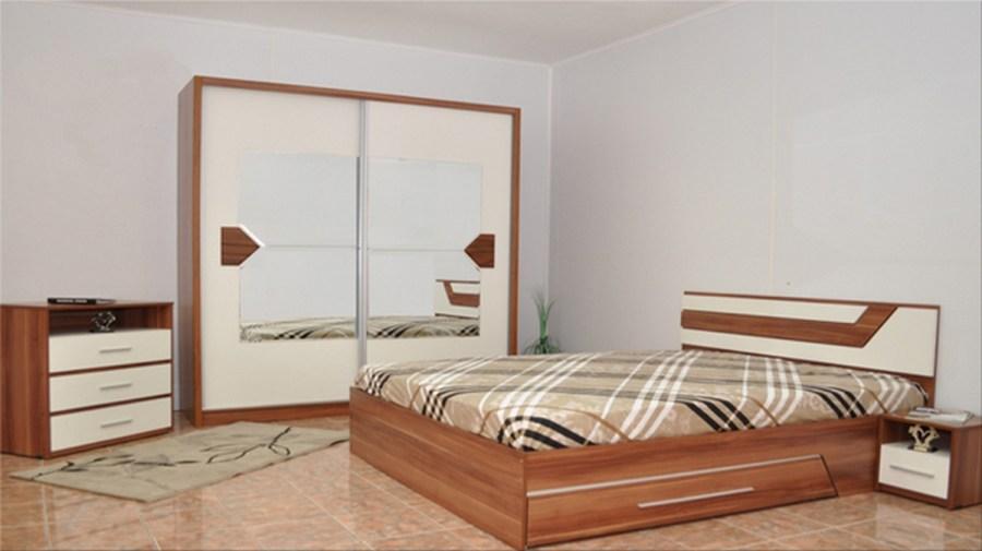 Dormitor Klass Image