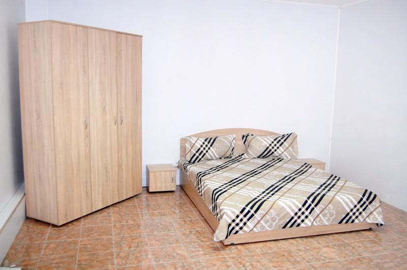 Dormitor Siesta Sonoma Image