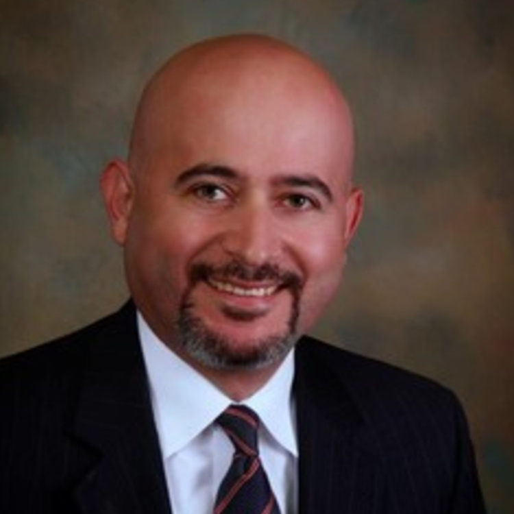 Lazaro Salazar, Attorney at Law