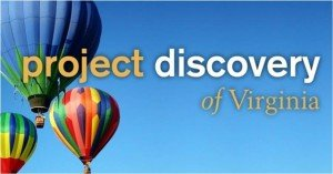 ProjectDiscovery