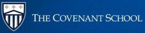 Covenant School Logo