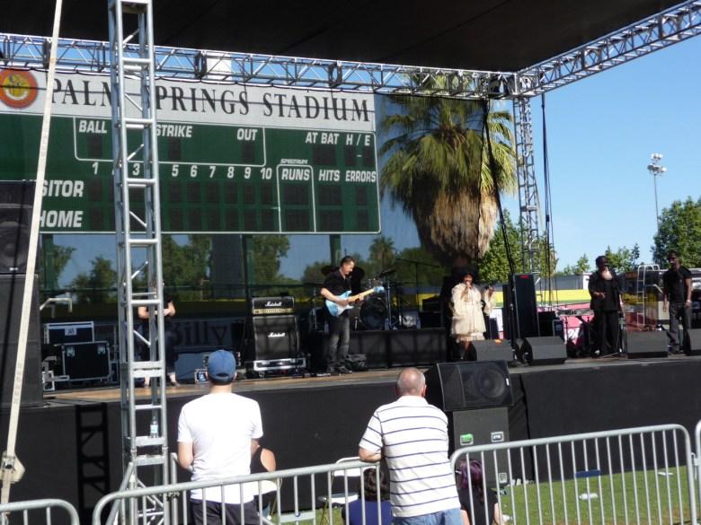 images/Palm Springs Pride 2012/susaye-greene_8152565543_o