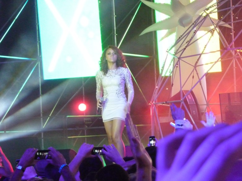 images/White Party 2013/alexis-jordan-on-the-stage_8606080879_o