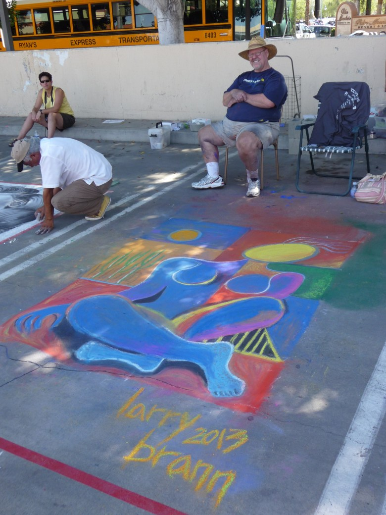 images/Palm Springs Chalk Art Festival 2013/an-abstract-woman_8563510396_o