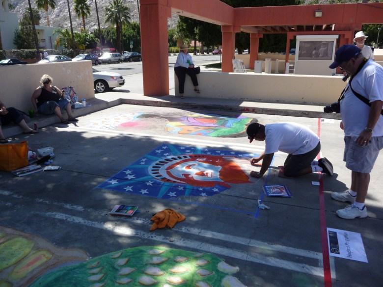 images/Palm Springs Chalk Art Festival 2013/liberty_8563508684_o