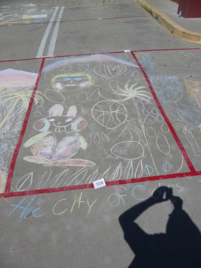 images/Palm Springs Chalk Art Festival 2013/the-city-of-colers_8562400323_o